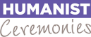 Humanists UK Celebrant Network