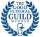 Good Funeral Guild