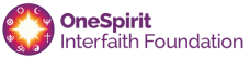 OneSpirit Interfaith Foundation