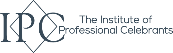 Institute of Professional Celebrants