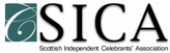 Scottish Independent Celebrants' Association